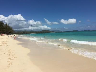 Oahu Travel: How to really enjoy the Hawaiian island