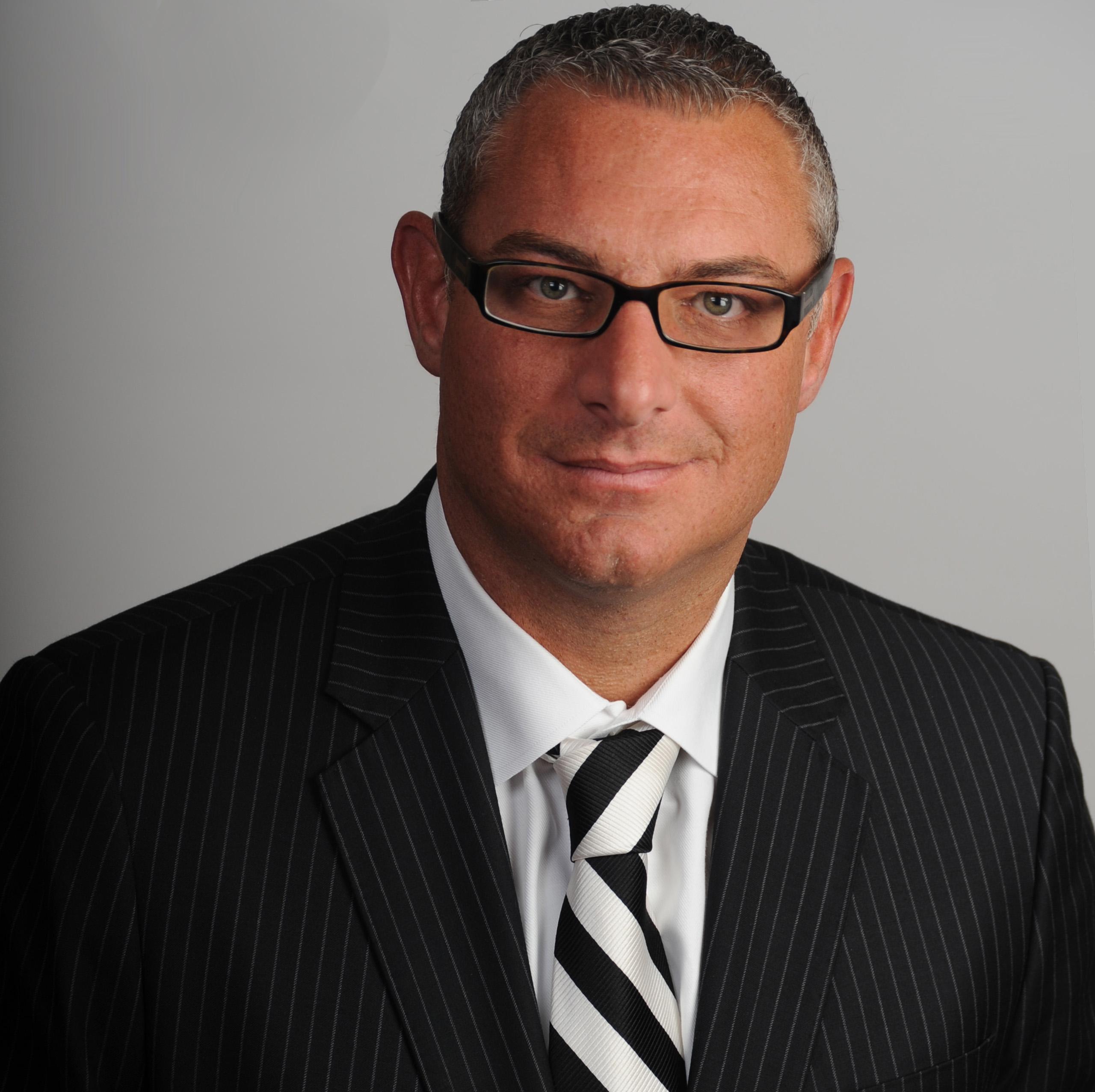 Magazine names 3 suburban attorneys best in Illinois